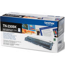 Brother Tonerkassette TN-230BK, schwarz