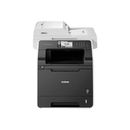 Brother MFC- L8850CDW (MFCL8850CDWG1)