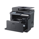 Dell Smart Multifunction Printer S2815dn (210- AFRP)