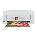 Epson Expression Home XP- 335 (C11CE63404)