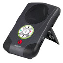 "Freisprechanlage ""Polycom Communicator CX100"""