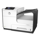 HP PageWide Pro 452dw (D3Q16B#A81)