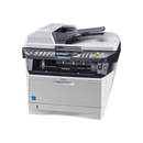 Kyocera ECOSYS M2535dn (1102PN3NL0)